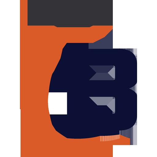 BridenES-icon-512x512